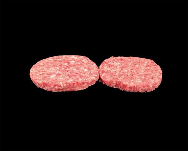 MLM_hamburguesa_angus