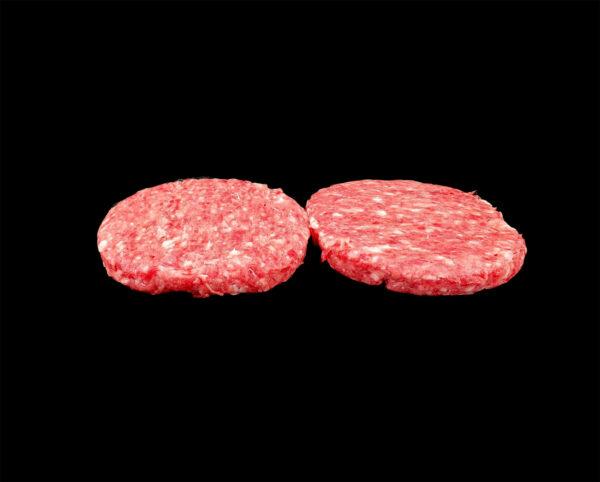 MLM_hamburguesa_chuleton