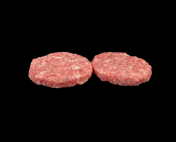 MLM_hamburguesa_secreto