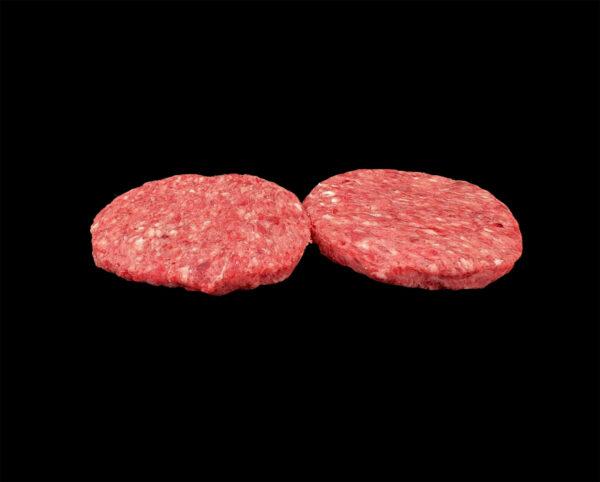 MLM_hamburguesa_vacuno_mayor