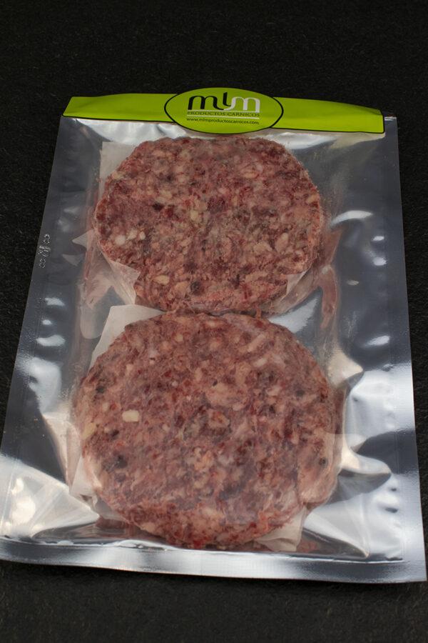 bolsa-hamburguesa-chuleton