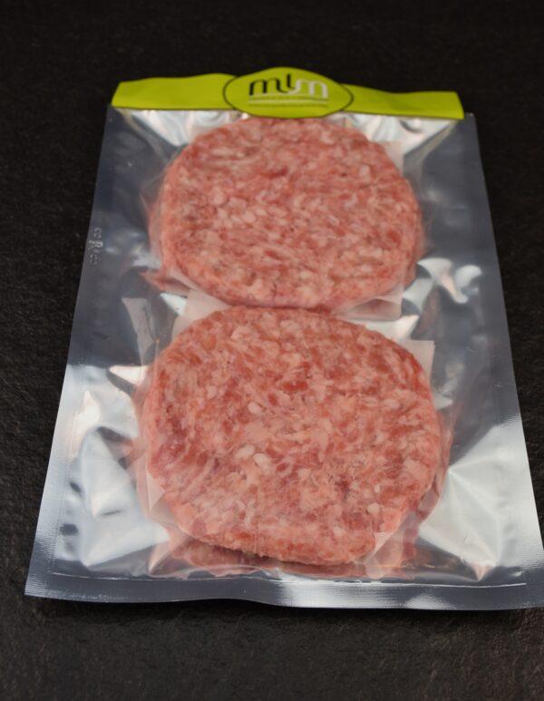 bolsa-hamburguesa-secreto