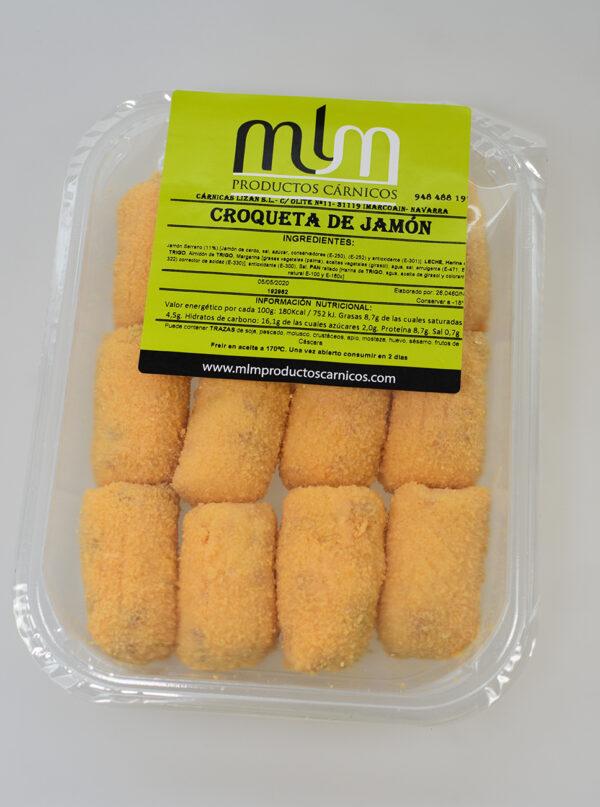 frito-croqueta-jamon