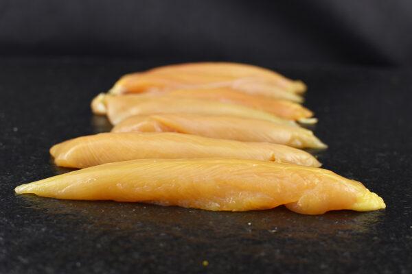 solomillo-pollo-amarillo