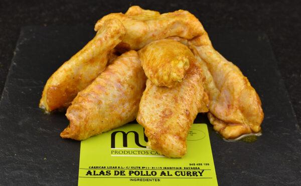 alas-pollo-corral-curry