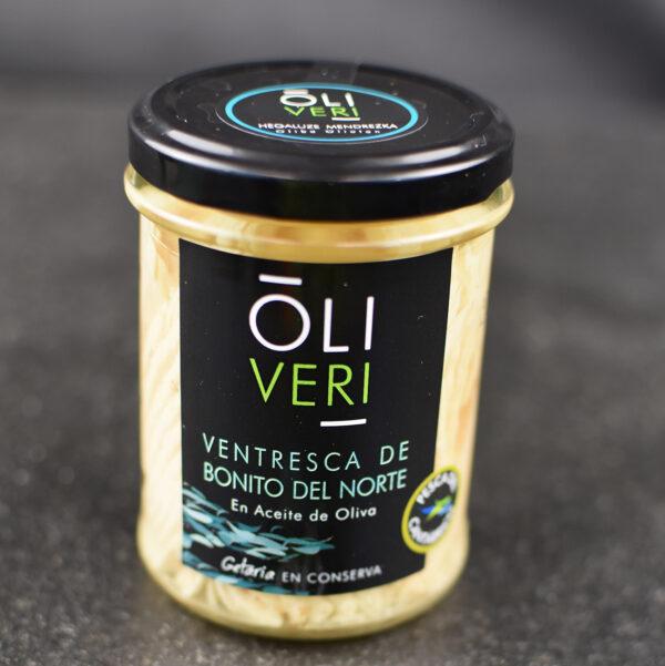 bonito-aceite-oliva-VENTRESCA-200gr