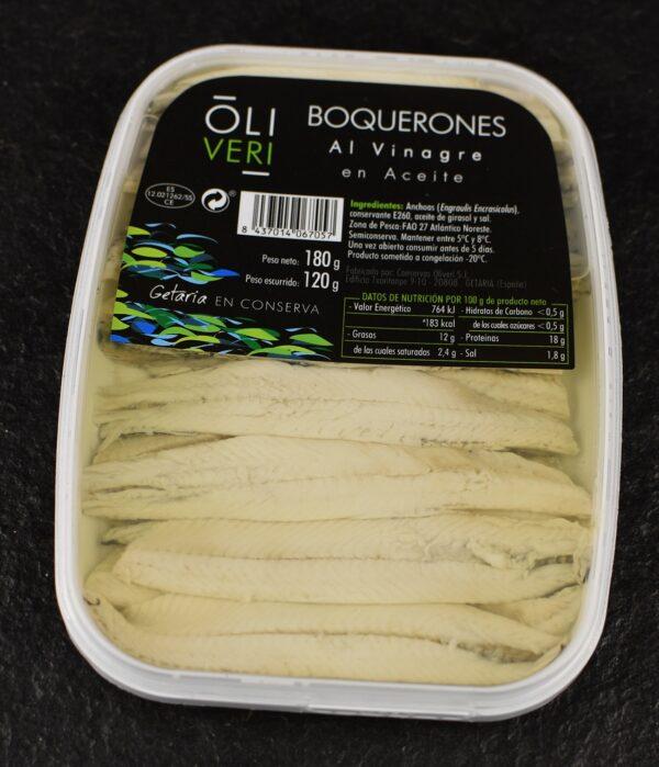 boqueron-vinagreta-tarrina-pequeña-180gr