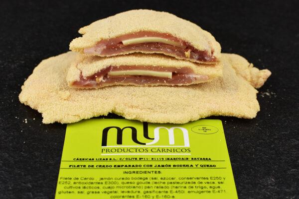lomo-cerdo-empanado-relleno-jamon-bodega-queso-gouda