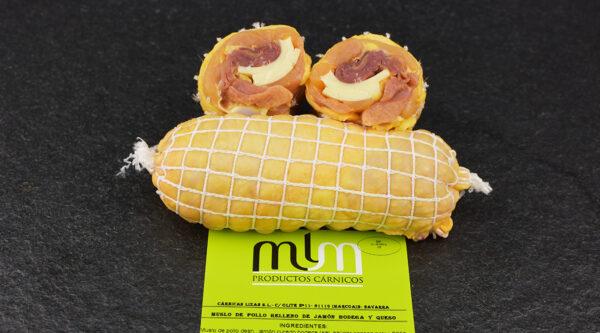 muslo-pollo-corral-relleno-jamon-bodega-queso-gouda