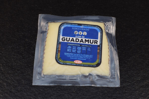 queso-manchego-semi-curado